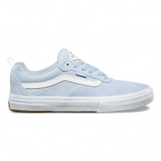 Zapatillas Vans Kyle Walker Pro SpitFire Azul Celeste