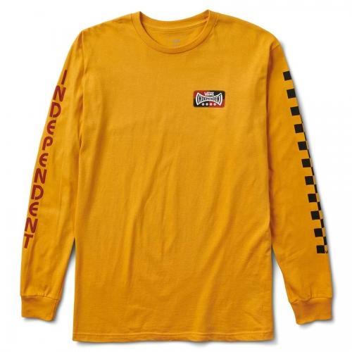 camiseta vans x independent s infanti ad3ef74d2dd26c - mtvnewsbd.com 60cb12983e87e