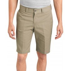 Pantalón Dickies Industrial Work Shorts Desert
