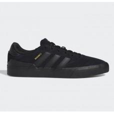 Zapatillas Adidas Skateboarding Busenitz Vulc Core Black Gum
