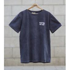 Camiseta Manga Corta Tactic Surf Shop