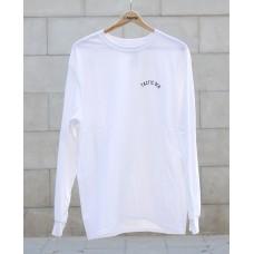 Camiseta Tactic Atletica Blanca