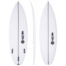 Tabla de Surf JS Air 17 6'0