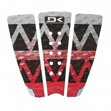 Grip Surf Dakine Zeke Pro Red Fade