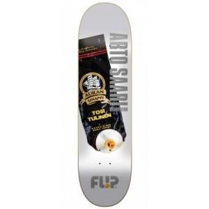 Tabla Skate Flip Sidemission 8.1''