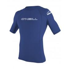 Lycra Surf O'Neill Basic Skins Azul