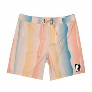 Bañador Pukas Sets Multicolor