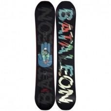 Tabla de snowboard Bataleon Goliath