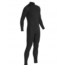 Traje de Neopreno Billabong Absolute 3/2 Negro