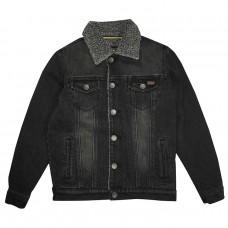 Chaqueta Billabong Barlow Trucker Jacket