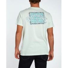 Camiseta Billabong Kanton