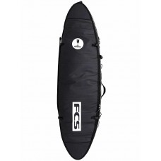 Funda Surf FCS Travel 2 All Purpose 6'3