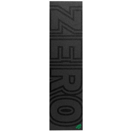 Lija skate Zero Bold.