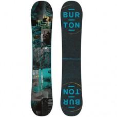 Tabla de snowboard Burton Descedant