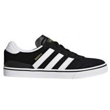 Zapatillas  Adidas Busenitz Vulc Negras