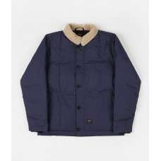 Chaqueta Carhartt Doncaster Jacket