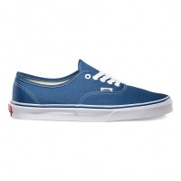 Zapatillas Vans Authentic Azules