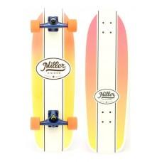 Surfskate Miller Classic 31.50''