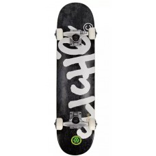 Tabla Skate Completa Cliché Handwritten 7.0''