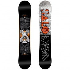 Tabla de snowboard Salomon Sight