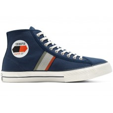 Zapatillas Converse CONS Player L/T Pro High