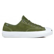 Zapatillas Converse JP Pro OX Verdes