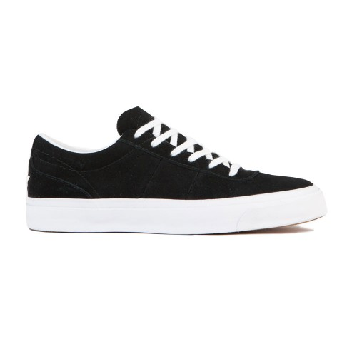 converse one star negras