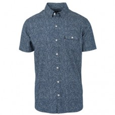 Camisa Rip Curl On Board Navy