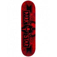 Tabla Skate Darkstar Grand 8.0''