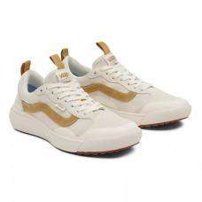Lycra O´neill Wms Basic SkinsS/S Rash Tee Black