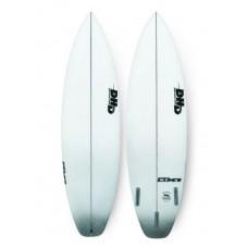 "Tabla Surf DHD DX1 PHASE 3 5'11"" WIDE"