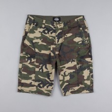 Pantalón Dickies New York Camo