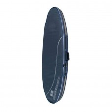 Funda Surf Ocean & Earth Double Compact 6'0 Azul