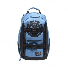 Mochila Element Mohave Blue 30 Litros