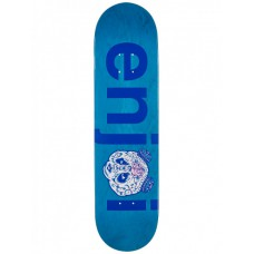 Tabla Skate Enjoi Brainer 8.0''