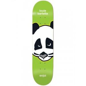 Tabla Skate Enjoi Barletta Kiss 7.875