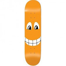 TABLA SKATE ENJOI THE SUN  8.3""