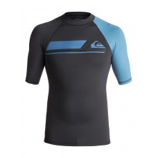 Lycra Surf Quiksilver Active SS