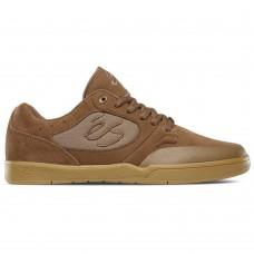 Zapatillas Es Swift 1.5 Marrones