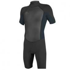 Traje Neopreno O´neill O´Riginal 2mm BZ SS