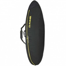 Funda Dakine Regulator triple 6,6 Negra