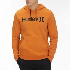Sudadera Hurley Surf Check One & Only 892