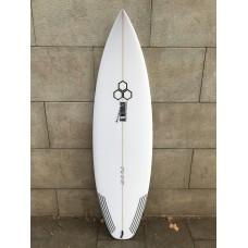 Tabla Surf Al Merrick Fever 6'0
