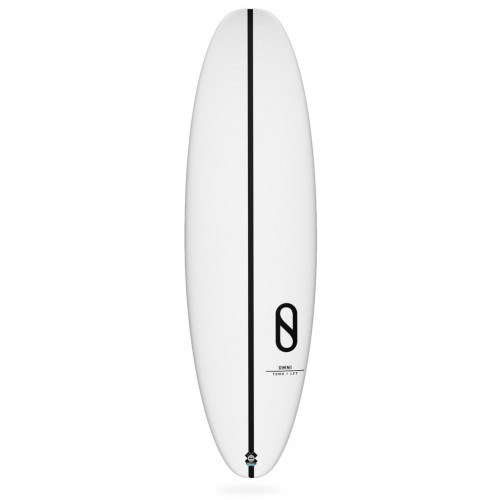 TABLA SURF FIREWIRE OMNI 5'11