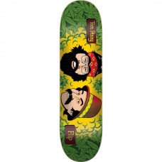 Tabla Skate Flip Cheech 8.0''