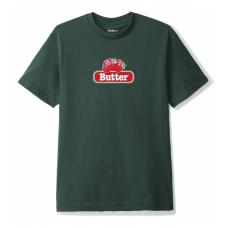 Camiseta Manga Corta Butter Goods Berry Tee