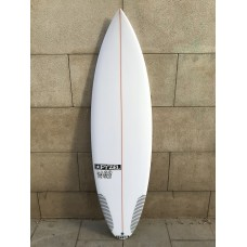 Tabla Surf Pyzel Ghost 6'0