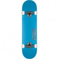 Tabla Skate Completa Globe 8.3