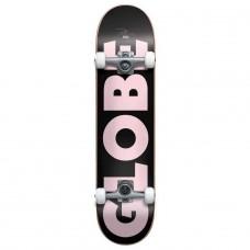 Tabla Skate Globe G0 Fubar 8.0''