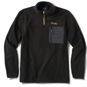 Sudadera Primitive Gold Pack
